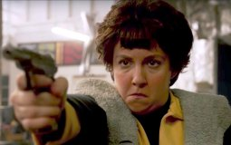 Valerie Solanas Died for Your Sins: Scumbag