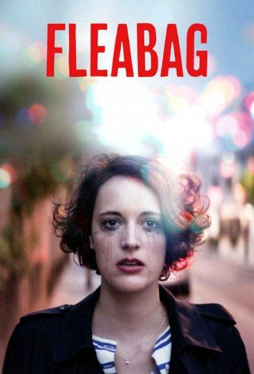 Fleabag 2