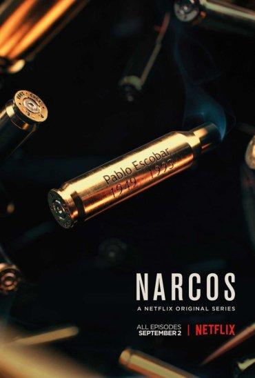 Narcos 1