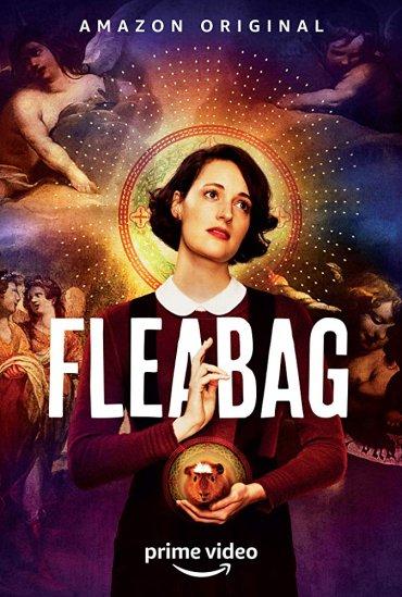 Fleabag 1