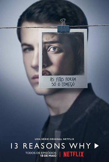 2 13 Reasons Why