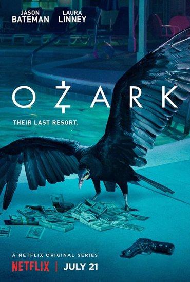 Ozark 1
