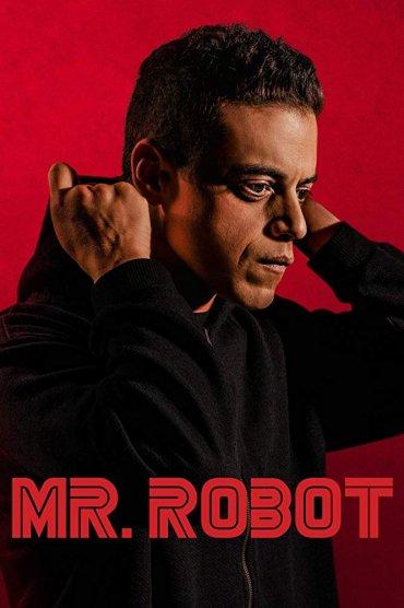 Mr. Robot 1