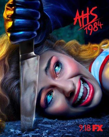 American Horror Story 9