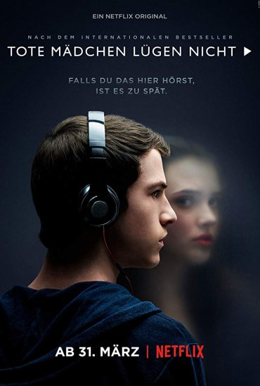 1 13 Reasons Why